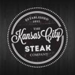 Kansas City Steak Promo Codes & Deals 2021