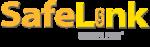 Safelink Promo Codes & Deals 2020