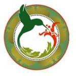 Floracopeia Promo Codes & Deals 2021