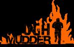 Tough Mudder Promo Codes & Deals 2020