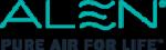 Alen Corp Promo Codes & Deals 2019