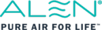 Alen Corp Promo Codes & Deals 2021