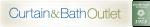 Curtain & Bath Outlet Promo Codes & Deals 2021