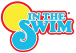 In The Swim Promo Codes & Deals 2020