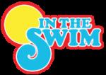 In The Swim Promo Codes & Deals 2021