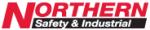 Northern Safety Promo Codes & Deals 2021