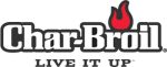 Char-Broil Promo Codes & Deals 2021