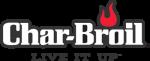 Char-Broil Promo Codes & Deals 2021