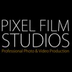 Pixelfilmstudios Promo Codes & Deals 2018