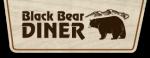 Black Bear Diner Promo Codes & Deals 2021
