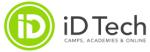 ID Tech Camps Promo Codes & Deals 2019