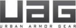 Urban Armor Gear Promo Codes & Deals 2020