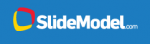 Slidemodel Promo Codes & Deals 2020