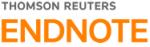 EndNote Promo Codes & Deals 2020
