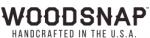 Woodsnap Promo Codes & Deals 2021