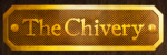 Thechivery Promo Codes & Deals 2021