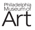 Philadelphia Museum Of Art Promo Codes & Deals 2021