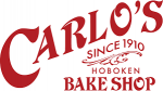 Carlo's Bakery Promo Codes & Deals 2021
