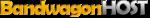 Bandwagonhost Promo Codes & Deals 2021