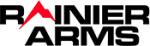 Rainier Arms Promo Codes & Deals 2020