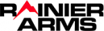 Rainier Arms Promo Codes & Deals 2020