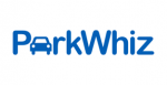 ParkWhiz Promo Codes & Deals 2018