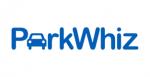 ParkWhiz Promo Codes & Deals 2021