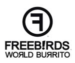 Freebirds Promo Codes & Deals 2021