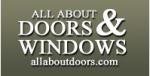 Allaboutdoors Promo Codes & Deals 2020