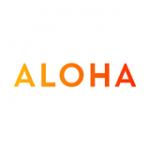 Aloha Promo Codes & Deals 2021
