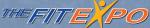 Fit Expo Promo Codes & Deals 2021
