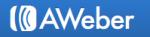 AWeber Promo Codes & Deals 2020