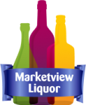 Marketview Liquor Promo Codes & Deals 2021