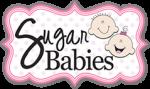 SugarBabies Promo Codes & Deals 2021