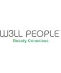 W3ll People Promo Codes & Deals 2021