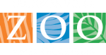Jacksonville Zoo Promo Codes & Deals 2020
