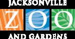Jacksonville Zoo Promo Codes & Deals 2021