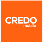CREDO Mobile Promo Codes & Deals 2021