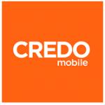 CREDO Mobile