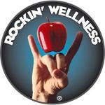 Rockin' Wellness Promo Codes & Deals 2020