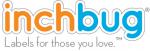 InchBug Promo Codes & Deals 2020