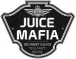 Juice Mafia Promo Codes & Deals 2021