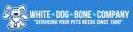 White Dog Bone Promo Codes & Deals 2021