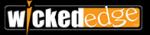Wicked Edge Promo Codes & Deals 2020