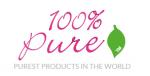 100 Percent Pure Promo Codes & Deals 2019