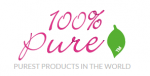 100 Percent Pure Promo Codes & Deals 2020