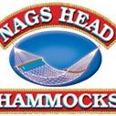 Nags Head Hammocks Promo Codes & Deals 2020