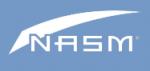 NASM Promo Codes & Deals 2021