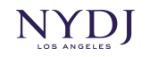 NYDJ Promo Codes & Deals 2020