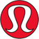 Lululemon Promo Codes & Deals 2020